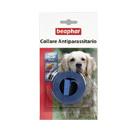 BeapharCollare antiparassitario per cane