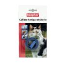 BeapharCollare antiparassitario per gatto