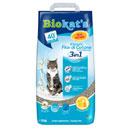 Biokat'sClassic Fior di Cotone 3in1