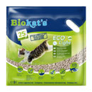 Biokat'sEco Light