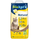 Biokat's New Natural