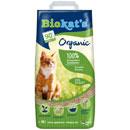 Biokat'sOrganic