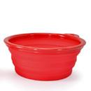 CamonTrawel Bowl