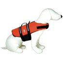 CamonDog Life Jacket