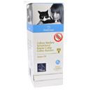 Orme NaturaliProtection collare per gatti all'olio di Neem