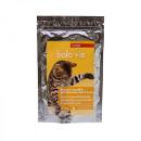CandioliBolo via snack