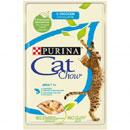 PurinaCat Chow Adult (salmone e fagiolini)