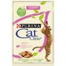 PurinaCat Chow Adult (agnello e fagiolini)