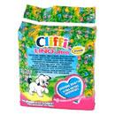 CliffiLino Ultra