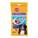 Pedigree Dentastix (large)
