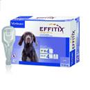 VirbacEffitix per cani di taglia media