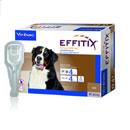 VirbacEffitix per cani di taglia gigante