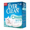 Ever CleanAqua Breeze