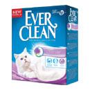 Ever CleanLavender