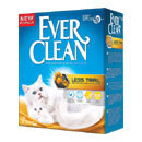 Ever CleanLess Trail