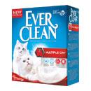 Ever CleanMultiple cat