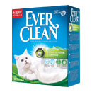 Ever CleanScented Extra Strong