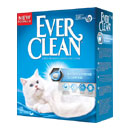Ever CleanUnscented Extra Strong