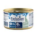 ExclusionMediterraneo Sterilized +7 Cat umido (pollo)