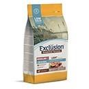 ExclusionAncestral Original Light Adult Medium/Large
