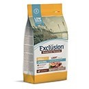 ExclusionAncestral Original Light Adult Small