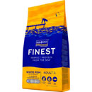 Fish4Dogs Finest Ocean Fish Adult Regular
