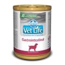 FarminaVet Life Gastrointestinal canine umido