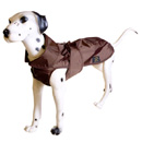 Fashion DogImpermeabile