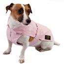 Fashion DogCappotto impermeabile