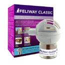 FeliwayClassic (diffusore + ricarica)