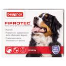 BeapharFiprotec per cani di taglia gigante