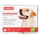 BeapharFiprotec per cani di taglia grande