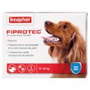 BeapharFiprotec per cani di taglia media