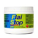 FM ItaliaF Stop gel