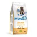 Forza 10Maintenance Puppy Junior medium-large (pollo)