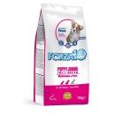 Forza 10Maintenance Puppy Junior small-medium (pesce)