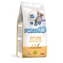 Forza 10Maintenance Puppy Junior small-medium (pollo)
