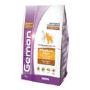 GemonAdult medium (pollo)