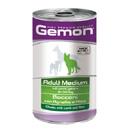 GemonAdult medium bocconi (agnello)