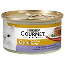 PurinaGourmet Gold tortini con agnello e fagiolini
