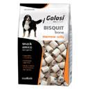 GolosiBisquit bone marrow rolls