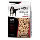 GolosiBisquit bone naturale