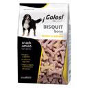 GolosiBisquit bone (tonno e patate)