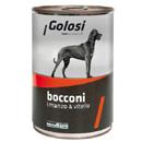 GolosiBocconi (manzo e vitello)