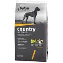 GolosiCountry all breeds (pollo e manzo)
