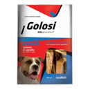 GolosiSalsicce (agnello)