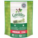 GreeniesMedium