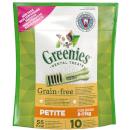 GreeniesPetite Grain Free