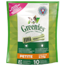 GreeniesPetite
