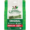 GreeniesRegular
